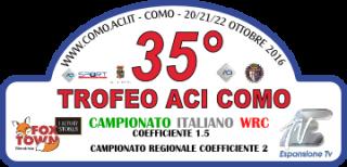 logo-wrc